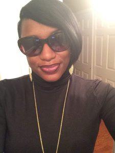 Evangelist Regine Paul Jones,  Image Building Coach